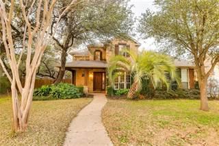Single Family for sale in 11016 Pairnoy LN, Austin, TX, 78739