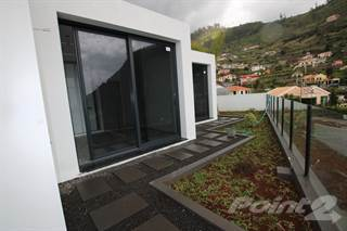 real estate in madeira portugal