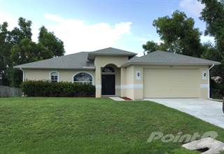House for rent in 8445 Blackberry Rd Fort Myers FL 33967 - 3/2 1574 sqft, San Carlos Park, FL, 33967