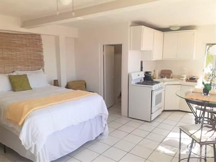 Residential Property for rent in 194 Cantil, San Antonio del Mar, Baja California