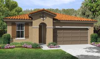 Single Family for sale in 339 Enchanted Park North, Beaumont, CA, 92223