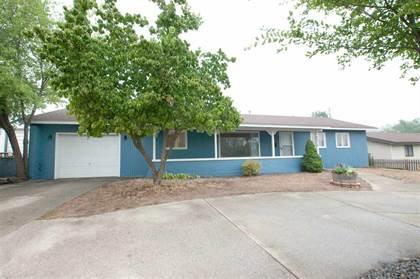 Residential Property for sale in 2418 W FRANCIS, Spokane, WA, 99205