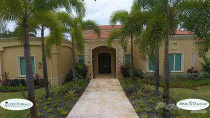 Residential Property for sale in Rented Dorado Beach Estates Magnificent Home with Pool, Dorado, PR, 00646