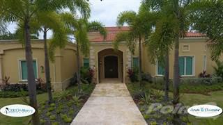 Propiedad residencial en venta en No address available, Dorado, PR, 00646