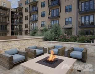 Apartment for rent in Gables Upper Kirby I - 3A1B, Houston, TX, 77098