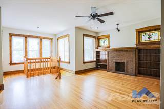 Apartment for rent in 3540 N. Janssen Ave. - 2 Bedroom - 2 Bathroom (North), Chicago, IL, 60657