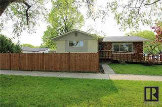 Single Family for sale in 952 Crestview Park DR, Winnipeg, Manitoba, R2Y1W3