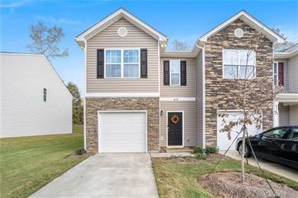 Residential Property for sale in 6116 Guildford Hill Lane, Charlotte, NC, 28215