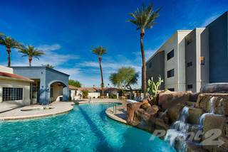 Apartment for rent in The Grove Deer Valley - 2x2 Renovated, Phoenix, AZ, 85053