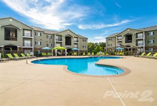 Apartment for rent in Ardmore Heritage, Wake Forest, NC, 27587