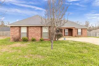 Single Family for sale in 215 FOX MEADOW CT, Terry, MS, 39170
