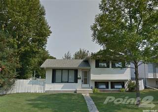Residential Property for sale in 103 Manning CRESCENT, Saskatoon, Saskatchewan