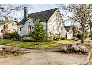 Single Family for sale in 1190 W 10TH AVE, Eugene, OR, 97402