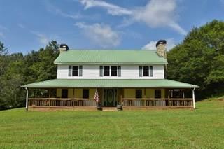 Single Family for sale in 1226 Spratlin Mill Road, Hull, GA, 30646
