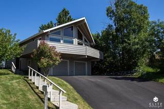 Single Family for sale in 2761 Pelican Court, Anchorage, AK, 99502