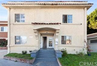 Multi-family Home for sale in 801 Alamitos Avenue, Long Beach, CA, 90813