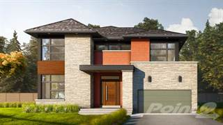 Other Real Estate for sale in Yonge St & Worthington Ave, Richmond Hill, Ontario, L4E2S7