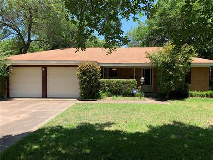 Residential Property for rent in 331 W Davis Street, Duncanville, TX, 75116