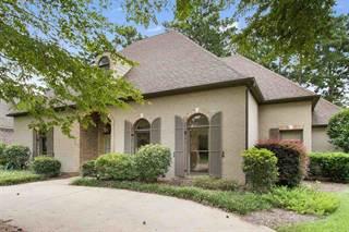Single Family for sale in 610 ABBOTS LN, Ridgeland, MS, 39157