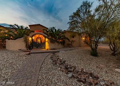 Residential Property for sale in 38322 N 20TH Street, Phoenix, AZ, 85086