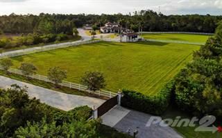Residential Property for sale in 7610 205th St. East, Bradenton, FL, 34202