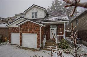 Residential Property for sale in 19 Sim Court, Cambridge, Ontario, N1S5B1