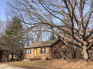 Single Family for sale in 33 Willow Lane, Swansea, IL, 62226