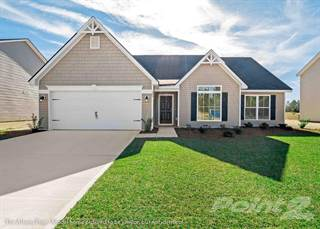 Single Family for sale in NoAddressAvailable, Rincon, GA, 31326
