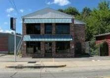 Comm/Ind for sale in 263 Washington Street, West Warwick, RI, 02893
