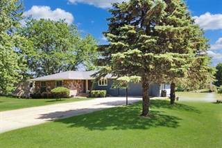 Residential Property for sale in 2243 Mallard Drive, Freeport, IL, 61032