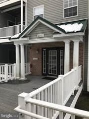 Townhouse for rent in 45522 WESTMEATH WAY, Great Mills, MD, 20634