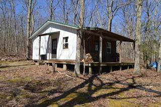 Single Family for sale in 000 Hanging Rock CIR, New Castle, VA, 24131
