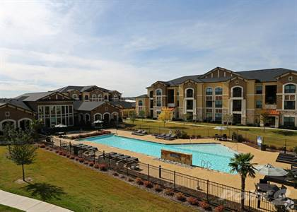 Apartment for rent in Summercrest Apartments, Burleson, TX, 76028