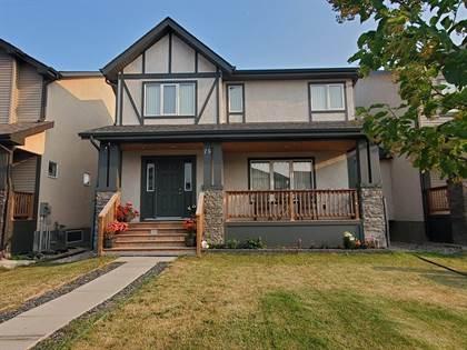 Single Family for sale in 75 Village Cove, Winnipeg, Manitoba, R2J3V2