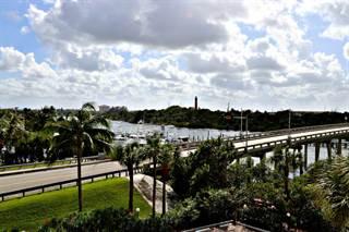 Condo for rent in 225 Beach Road 405, Jupiter, FL, 33469