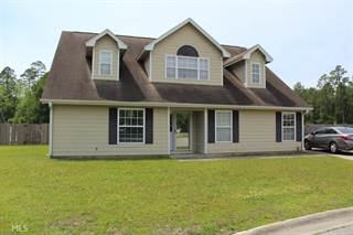 Single Family for rent in 32 Jeffs Ct, St. Marys, GA, 31558