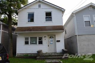 Residential for sale in 5 Smith Pl, Keansburg, NJ, 07734