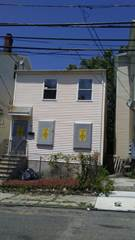 Other for sale in 75 Putnam St, Paterson, NJ, 07524