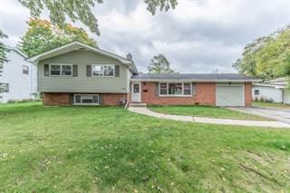 Single Family for sale in 212 Sycamore Drive, Naperville, IL, 60540