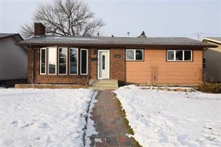 Single Family for sale in 13612 131 ST NW, Edmonton, Alberta