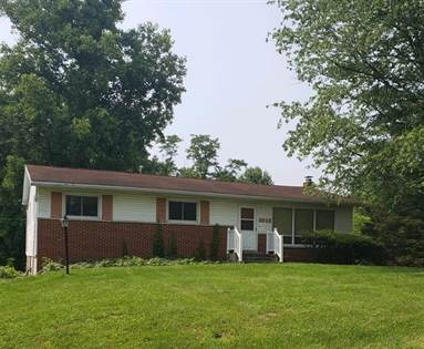 Residential Property for sale in 3925 W Walnut Leaf Drive, Bloomington, IN, 47403