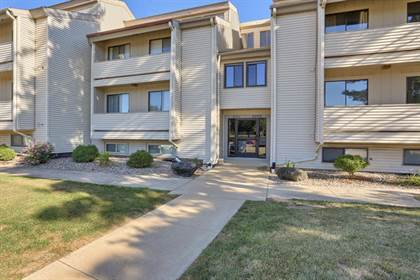 Residential for sale in 2011 Melrose Drive B, Champaign, IL, 61820