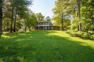 Photo of 12729 Tall Pine, 63670, Ste. Genevieve county, MO