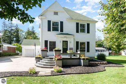 Residential Property for sale in 901 N State, Alma, MI, 48801