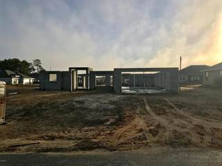 Single Family for sale in 9657 SW 53rd Court, Ocala, FL, 34476