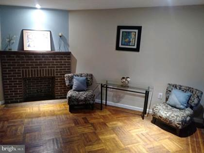 Residential Property for sale in 6619 DOREL STREET, Philadelphia, PA, 19142