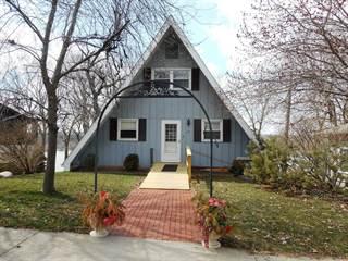 Single Family for sale in 12 Sycamore Bay Road, Lacon, IL, 61540