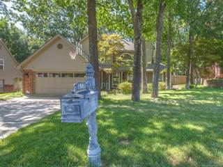 Single Family for sale in 3728 E 87th Street, Tulsa, OK, 74137