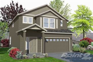 Single Family for sale in 13458 N. Leavenworth Lp., Hayden, ID, 83858