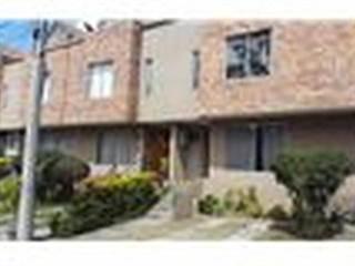Residential Property for sale in s/n Calle Génova, Comite Del Pueblo, Pichincha